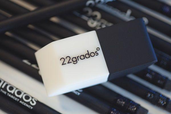 Memorias USB a medida