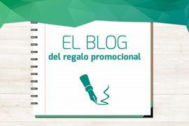 Banner Blog MyM Regalos Promocionales