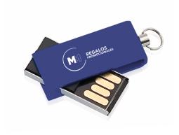 Mini USB promocional Intrex (Ref. 3910)