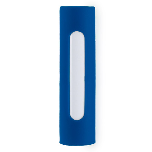 Power bank personalizada Kathim azul