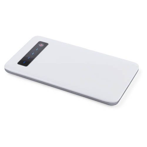 Power bank de alta capacidad Osnel - MyM Regalos