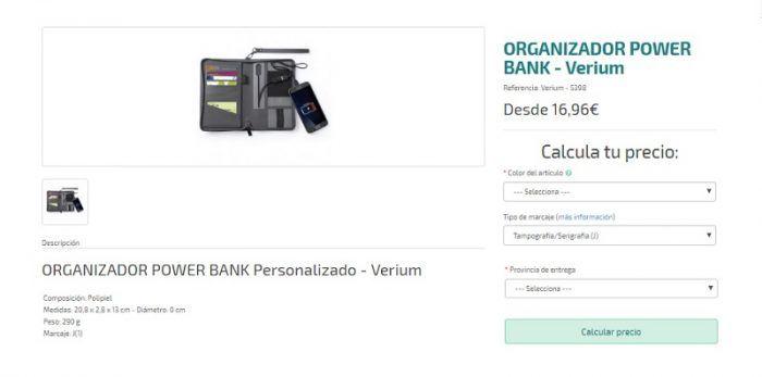 power-banks-premiun-modelo-varium