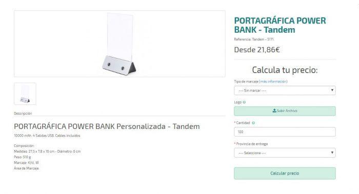 power-banks-premiun-regalos-publicitarios