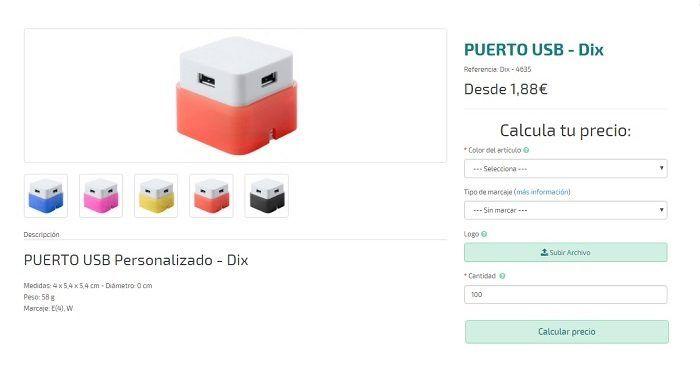 puertos-usb-modelo-dix